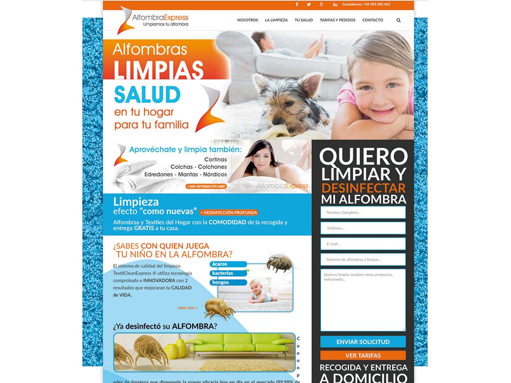 alfombraexpress-web